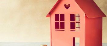 Le prêt immobilier sans apport : est-ce possible et comment faire ?