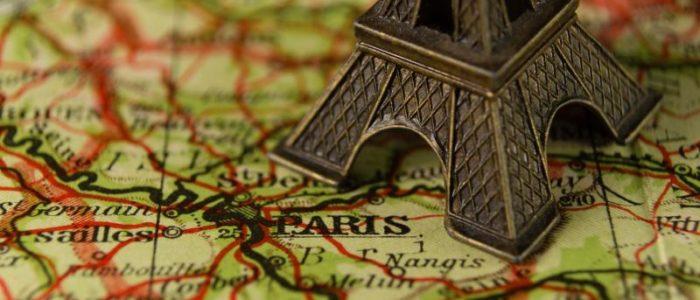 Ces villes d'ile-de-france où les prix immobiliers s'envolent encore plus vite qu'à paris