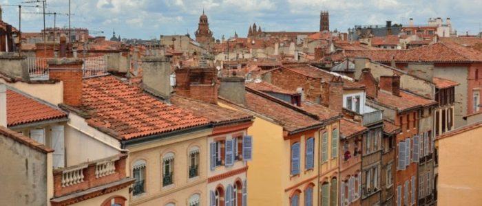 Toulouse. Appartements, maisons : le point sur les prix de l'immobilier, quartier par quartier