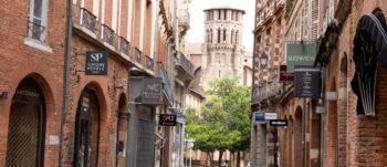 Immobilier. Appartements, maisons : en un an, les prix ont encore grimpé à Toulouse et dans l'agglo